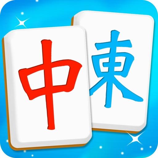 Mahjong BIG - 2020 Deluxe game