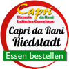 Capri da Rani Riedstadt