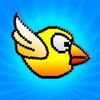 Codes for Game of Fun Birds - Cool Run Hack
