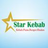 Foyzur Rahman Chowdhury - Star Kebab Southampton  artwork