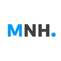 Marshfield News Herald