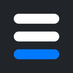 FormLink - Form Builder