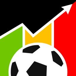 Bet Data Football Betting Tips