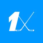 Первая Хоккейная Академия на пк