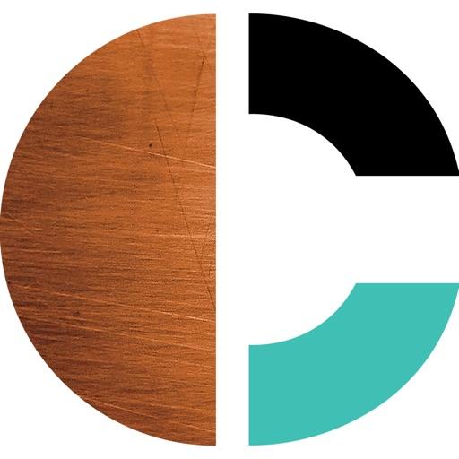 Centro Mobile App