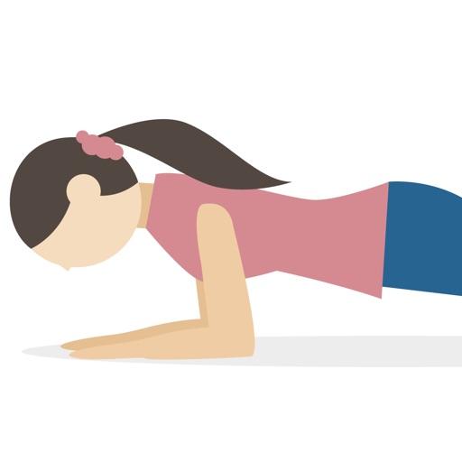 Plank Music