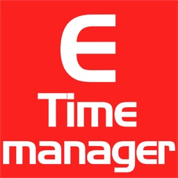 eTime Manager