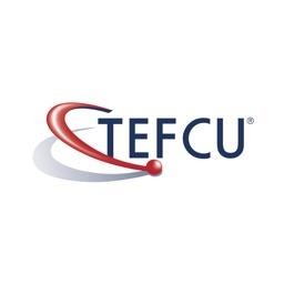 TEFCU Mobile