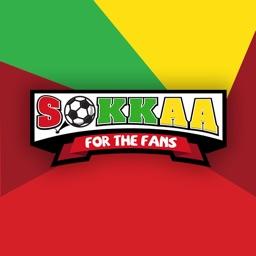 SOKKAA FansChat