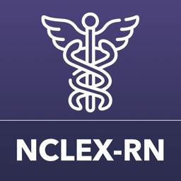 NCLEX RN Exam Prep 2021