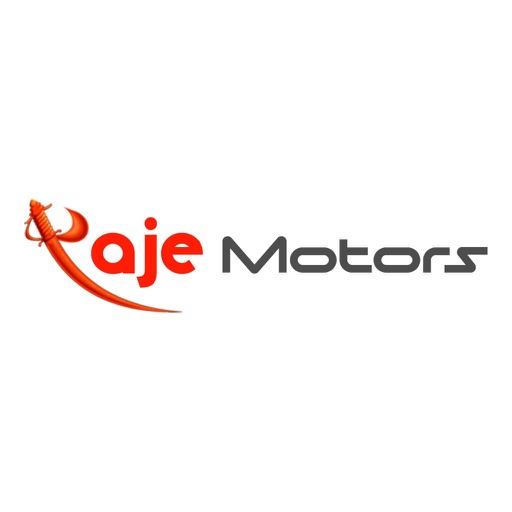 Raje Auto Track By Abhi Kale