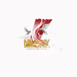 New Day Int'l Ministries
