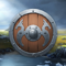App Icon for Northgard App in United States IOS App Store