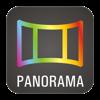 WidsMob Panorama - 이미지 스티치 - WidsMob Technology Co., Limited