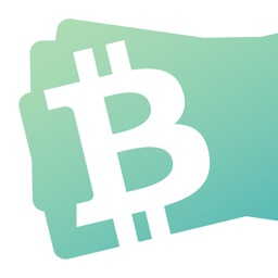 Bitcoin Wallet BitBucks