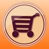 ショッピング アナライザー - iPhoneアプリ