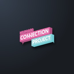 Human Connection Project