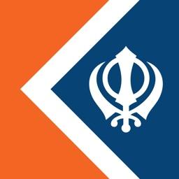 Khalsa Credit Union