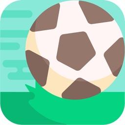 Football Memorizing