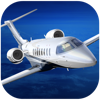Aerofly FS 2 Flight Simulator - IPACS