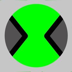Alien10 app critiques