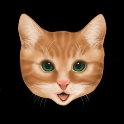  Kitten Jump: Christmas Surprise!