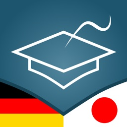German | Japanese AccelaStudy®