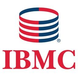 Iowa Bankers Retail