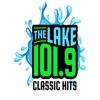 KSUG 101.9 The Lake