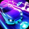 Beat Racing - iPhoneアプリ