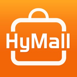 Hymall-APP