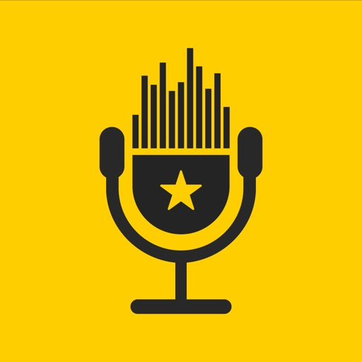 Listener Podcasts: Tags + Text