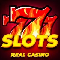 Real Casino Slots Hack Resources Generator online