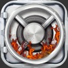 FireLock: Hide Photo & Video - iPhoneアプリ