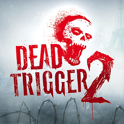 Dead Trigger 2 Summer Update Adds Daily Challenges, Daily Missions, and a New Region