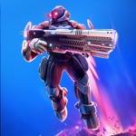 Armajet: PvP Team Shooter