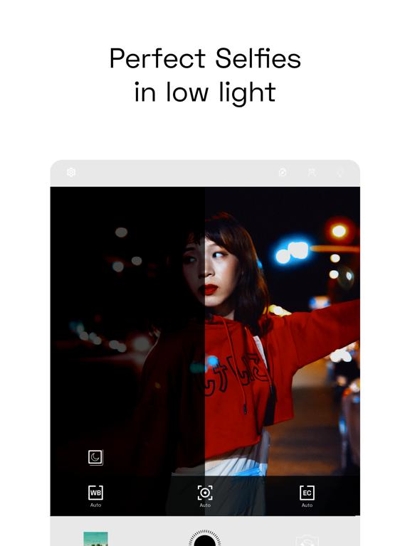 NeuralCam NightModeのおすすめ画像4