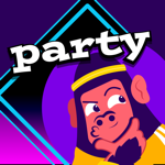 Sporcle Party: Social Trivia Hack Online Generator  img