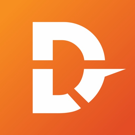 Dispatch: Tap  Track  Deliver  by Dispatch LLC App