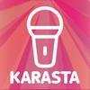 KARASTA - カラオケ動画 / ライブ配信コミュニティ