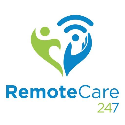 RemoteCare 24/7