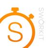 Sworkit - Programmes fitness