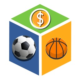 Betting Tips & Live Scores