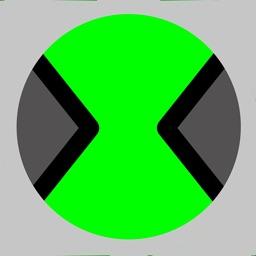 Alien10