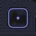 Blackbox – 블랙박스 - 두뇌 퍼즐 게임