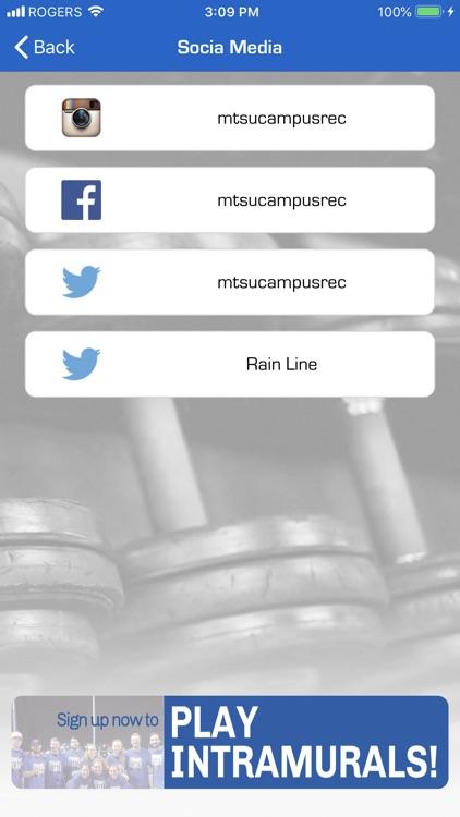 MTSU Campus Rec screenshot-4
