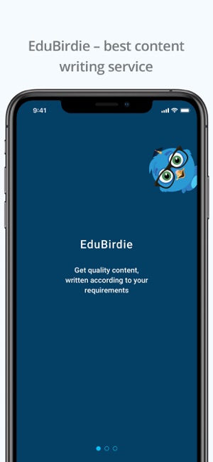 edubirdie essay paper help on the app store edubirdie essay paper help  english essay example also library essay in english essay thesis