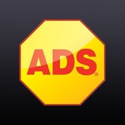 ADS Connect