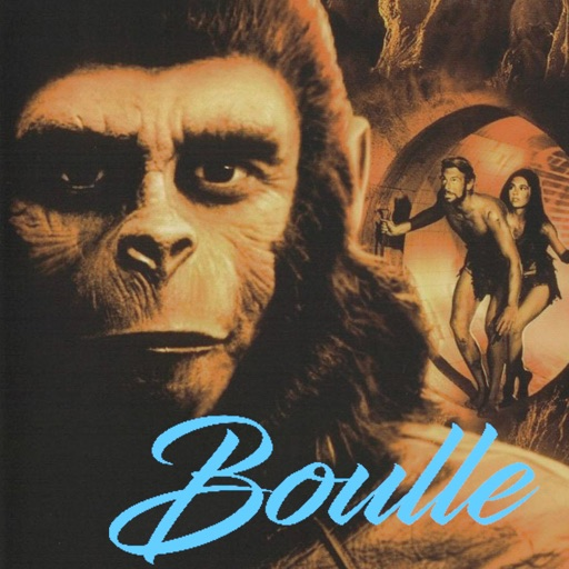 Boulle Editions