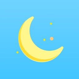 Good Sleep: Detect Noise